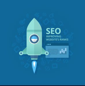 Boost Your Business with Search Engine Ranking