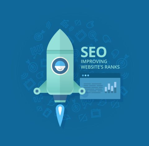 Boost Your Business with Search Engine Ranking Gandhidham Anjar India