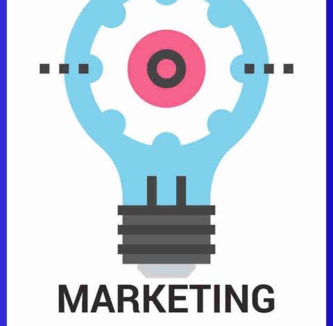 Online Marketing Solutions For Business Sidhpur vijapur visnagar India