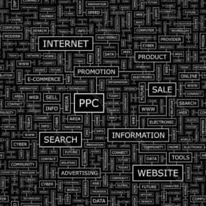 Search Engine Marketing SEM Meshana Vadnagar Gozaria India