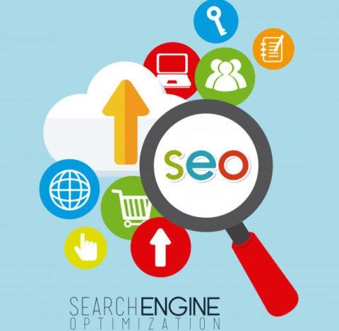 Search Engine Optimization SEO Deesa Kutch Bhuj India