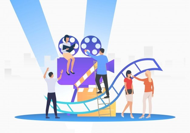 animated video, Animated Video Maker, animation video maker, animated explainer video, animated presentation maker, animated video Gandhinagar, Ahmedabad, India.