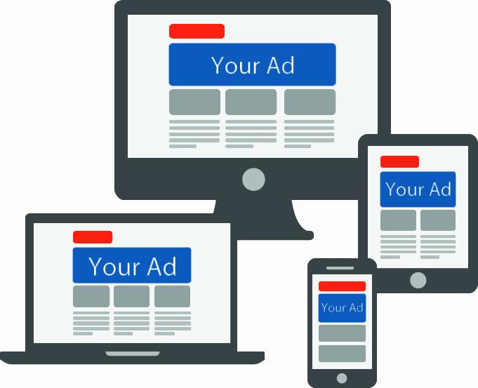 Display Advertising, display ads, google display ads, google display, google display network