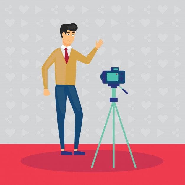 Explainer Speech Videos, explainer video maker, explainer video company, speech videos maker, explainer video company india