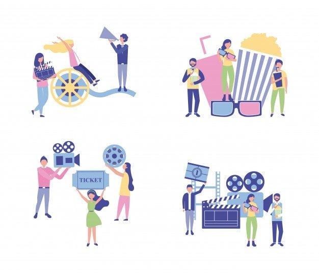 product video, product video maker, product video service, product video ads, product video making companies