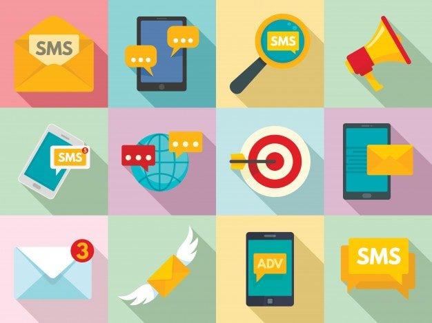 SMS Marketing, text marketing, bulk sms service, sms marketing services, sms marketing company