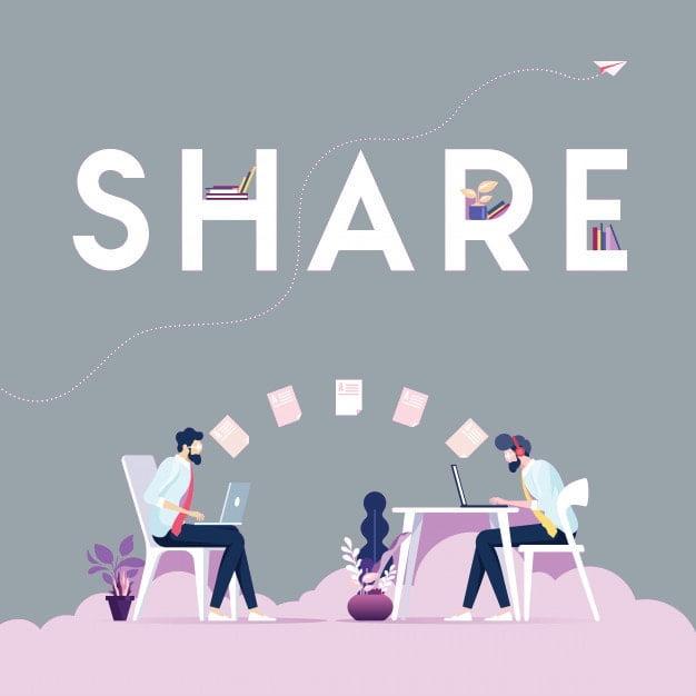 SlideShare presentation, slideshare video maker, slideshare ppt maker, ppt making company, ppt slide creator