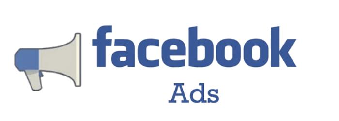 Top Best Facebook Ads Specialist Experts In Ahmedabad Gandhinagr Gujarat India