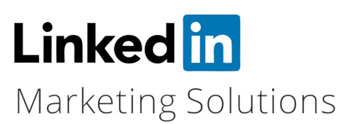 Top Best LinkedIn Marketing Solution Ads Specialist Experts In Ahmedabad Gandhinagr Gujarat India