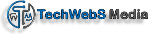 Techwebs Media